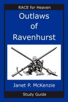 Image for Outlaws of Ravenhurst Study Guide