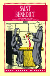 Image for Saint Benedict, The Story of the Father of the Western Monks