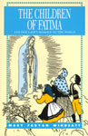 Image for The Children of Fatima and Our Lady's Message to the World